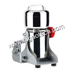 kitchenaid pulverizer machine
